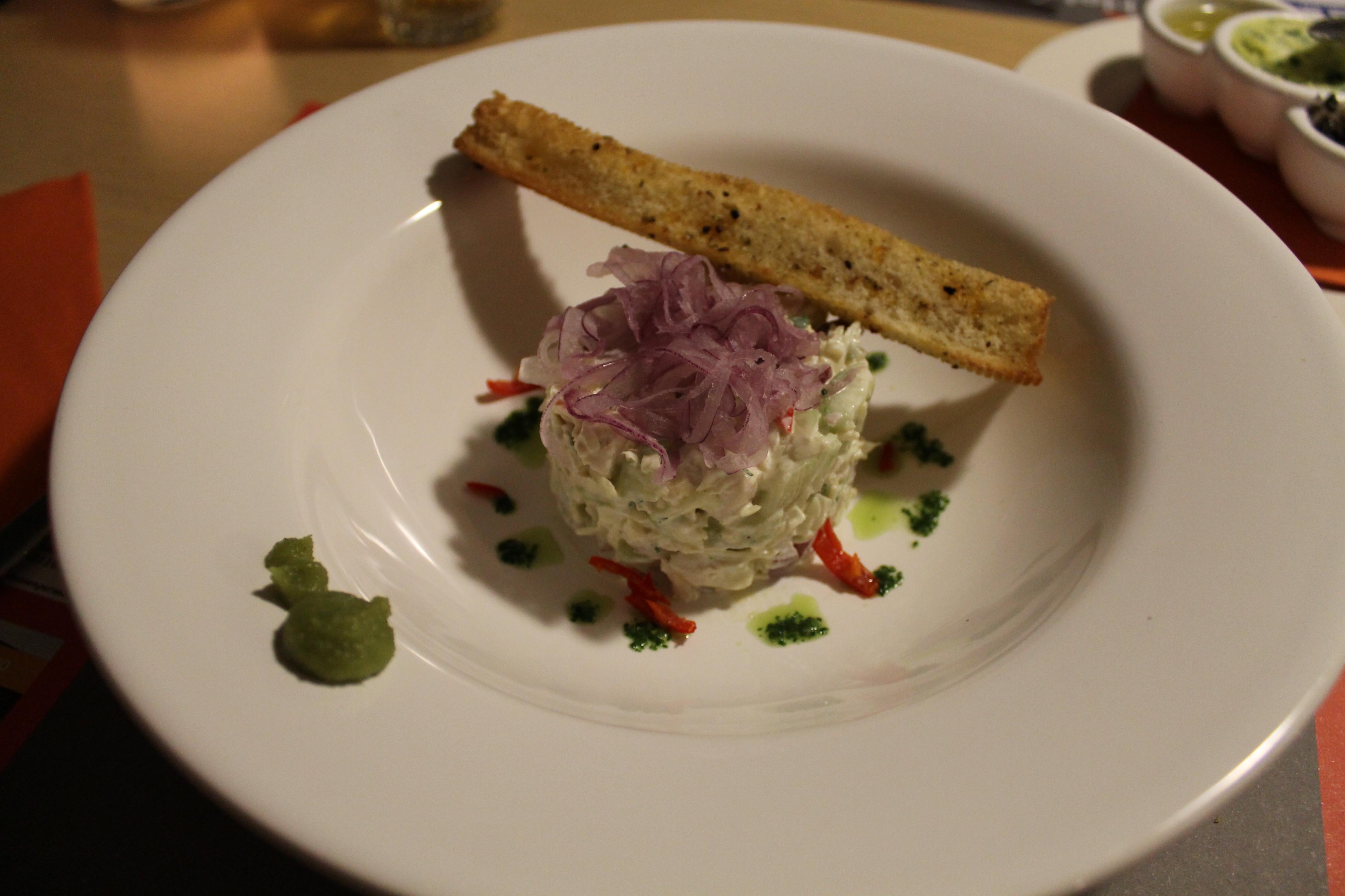 Het cruydenhuisch: wijkrestaurant van origine, geopend voor de ...